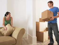 home_removals