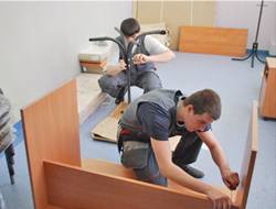 office_removals
