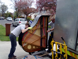 piano_removals